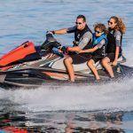 Alquiler de Motos de Agua en Tarragona